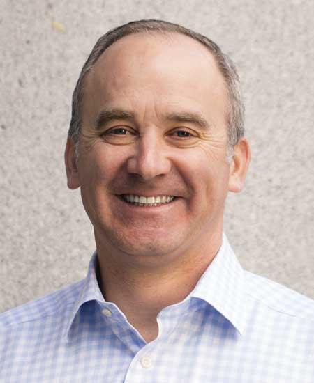 Chris Lalli